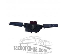 Переключатель света фар и указателя поворотов Mercedes Vito W638 2.2CDI (1995-2003) 9015400145 / 01403085 фото