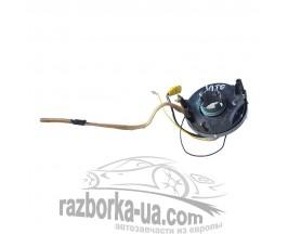 Шлейф подушки безопасности Mercedes Vito W638 2.2CDI (1995-2003) 9014600049 фото
