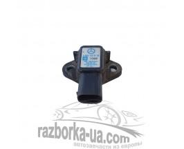 Датчик давление наддува Mercedes Vito W638 2.2CDI (1995-2003) A0041533128 фото