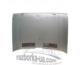 Капот передний Seat Ibiza (1985-1992) разборка, фото