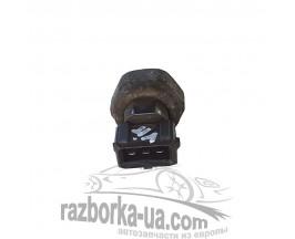 Датчик давления кондиционера Mercedes Vito W638 2.2CDI (1995-2003) 1408300072 фото