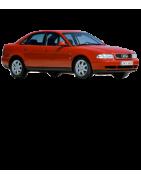 ᐉ Б/У Запчасти Разборка AUDI 80 Typ B4 (Ауди 80 Б4) 1991-1996: Купить оригинальные автозапчасти БУ на авторазборке Razborka-UA в