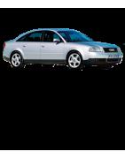 ᐉ Б/У Запчасти Разборка AUDI A6 S6 / C5 (Ауди А6 С6 / С5) 1997-2004: Купить оригинальные автозапчасти БУ на авторазборке Razbork