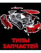 ᐉ Б/У Запчасти на Авто: Купить бу Автозапчасти с Разборки в Украине