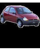 ᐉ Б/У Запчасти Разборка Ford Ka (Форд Ка) 1996-2008: Купить оригинальные автозапчасти БУ на авторазборке Razborka-UA в Украине,