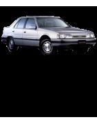 ᐉ Б/У Запчасти Разборка HYUNDAI SONATA Y2 (Хюндай Соната) 1991-1993: Купить оригинальные автозапчасти БУ на авторазборке Razbork