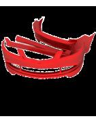 Бампер Автомобильный Купить в Украине - RAZBORKA-UA.COM (№1)