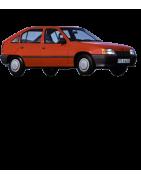 ᐉ Б/У Запчасти Разборка OPEL KADETT E (Опель Кадет Е) 1984-1991: Купить оригинальные автозапчасти БУ на авторазборке Razborka-UA