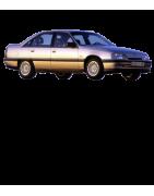 ᐉ Б/У Запчасти Разборка OPEL OMEGA A (Опель Омега А) 1986-1994: Купить оригинальные автозапчасти БУ на авторазборке Razborka-UA