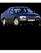 ᐉ Б/У Запчасти Разборка OPEL SENATOR B (Опель Сенатор Б) 1987-1994: Купить оригинальные автозапчасти БУ на авторазборке Razborka