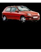 ᐉ Б/У Запчасти Разборка RENAULT CLIO 1 (Рено Клио 1) 1990-1998: Купить оригинальные автозапчасти БУ на авторазборке Razborka-UA