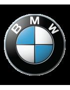 ᐉ Б/У Запчасти Разборка BMW (БМВ): Купить оригинальные автозапчасти БУ на аваторазборке Razborka-UA в Украине, Киеве