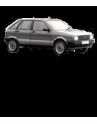 ᐉ Б/У Запчасти Разборка SEAT IBIZA MK 1 (Сеат Ибица 1) 1984-1992: Купить оригинальные автозапчасти БУ на авторазборке Razborka-U