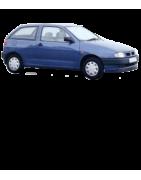 ᐉ Б/У Запчасти Разборка SEAT IBIZA MK 2 (Сеат Ибица МК 2) 1993-1999: Купить оригинальные автозапчасти БУ на авторазборке Razbork