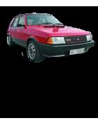 ᐉ Б/У Запчасти Разборка SEAT RONDA (Сеат Ронда) 1982-1986: Купить оригинальные автозапчасти БУ на авторазборке Razborka-UA в Укр