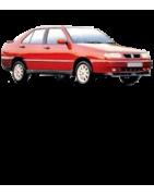 ᐉ Б/У Запчасти Разборка SEAT TOLEDO 1L (Сеат Толедо 1Л) 1991-1999: Купить оригинальные автозапчасти БУ на авторазборке Razborka-