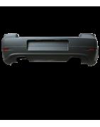 Бампер Задний Купить в Украине (Киев) RAZBORKA-UA.COM №1