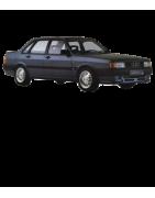 ᐉ Б/У Запчасти Разборка AUDI 80 Typ B2 (Ауди 80 Б2) 1978-1986: Купить оригинальные автозапчасти БУ на авторазборке Razborka-UA в