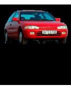 ᐉ Б/У Запчасти Разборка MITSUBISHI COLT CA (Митсубиси Кольт СА) 1991-1996: Купить оригинальные автозапчасти БУ на авторазборке R