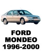 ᐉ Б/У Запчасти Разборка FORD MONDEO MK 2 (Форд Мондео 2) 1996-2000: Купить оригинальные автозапчасти БУ на авторазборке Razborka
