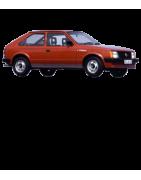 ᐉ Б/У Запчасти Разборка OPEL KADETT D (Опель Кадет Д) 1979-1984: Купить оригинальные автозапчасти БУ на авторазборке Razborka-UA