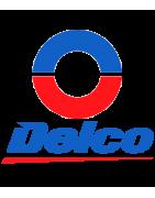 Купить Генератор Delco Интернет-Магазин RAZBORKA-UA.COM (№1)