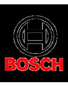 Купить Стартер Bosch Интернет-Магазин RAZBORKA-UA.COM (№1)