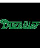 Купить Стартер Ducellier Интернет-Магазин RAZBORKA-UA.COM (№1)