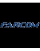 Купить Генератор Farcom Интернет-Магазин RAZBORKA-UA.COM (№1)