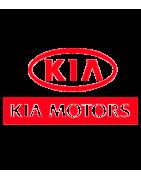 Купить Генератор Kia Motors Интернет-Магазин RAZBORKA-UA.COM (№1)