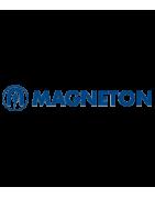 Купить Генератор Magneton Интернет-Магазин RAZBORKA-UA.COM (№1)