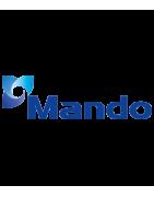 Купить Стартер Mando Интернет-Магазин RAZBORKA-UA.COM (№1)
