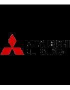 Купить Генератор Mitsubishi Интернет-Магазин RAZBORKA-UA.COM (№1)
