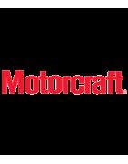 Купить Генератор Motorcraft Интернет-Магазин RAZBORKA-UA.COM (№1)