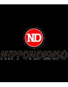 Купить Стартер Nippondenso Интернет-Магазин RAZBORKA-UA.COM (№1)