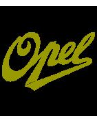 Купить Генератор Opel Интернет-Магазин RAZBORKA-UA.COM (№1)