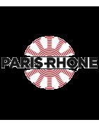 Купить Стартер Paris-Rhone Интернет-Магазин RAZBORKA-UA.COM (№1)