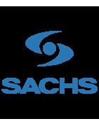 Купить Генератор Sachs Интернет-Магазин RAZBORKA-UA.COM (№1)