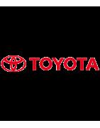 Купить Стартер Toyota Интернет-Магазин RAZBORKA-UA.COM (№1)