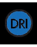 Купить Стартер Dri Интернет-Магазин RAZBORKA-UA.COM (№1)