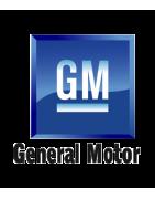 Купить Стартер General Motors Интернет-Магазин RAZBORKA-UA.COM (№1)
