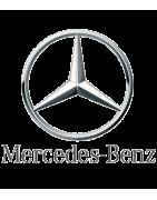 Форсунка Mercedes Купить в Украине - RAZBORKA-UA.COM (№1)
