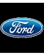 Форсунка Ford Купить в Украине - RAZBORKA-UA.COM (№1)