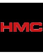Форсунка HMC Купить в Украине - RAZBORKA-UA.COM (№1)