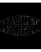 Форсунка Magneti Marelli Купить в Украине - RAZBORKA-UA.COM (№1)