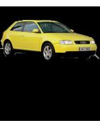 ᐉ Б/У Запчасти Разборка AUDI A3 8L (Ауди А3 8л) 1996-2003: Купить оригинальные автозапчасти БУ на авторазборке Razborka-UA в Укр