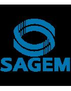 Форсунка Sagem Купить в Украине - RAZBORKA-UA.COM (№1)