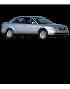 ᐉ Б/У Запчасти Разборка AUDI A4 B5 (Ауди А4 Б5) 1994-2001: Купить оригинальные автозапчасти БУ на авторазборке Razborka-UA в Укр