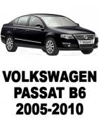 ᐉ Бу Запчасти Фольксваген Пассат Б6: Разборка VW Passat B6 Киев Купить Автозапчасти бу в Украине
