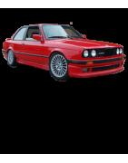 ᐉ Б/У Запчасти Разборка BMW 3 E30 (БМВ 3 Е30) 1982-1994: Купить оригинальные автозапчасти БУ на авторазборке Razborka-UA в Украи